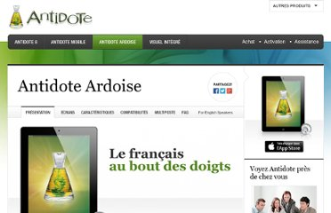 http://www.druide.com/ardoise/description.html