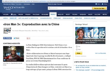 http://fr.news.yahoo.com/iron-man-3-coproduction-avec-la-chine-140402051.html