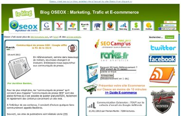 http://oseox.fr/blog/index.php/997-communique-google