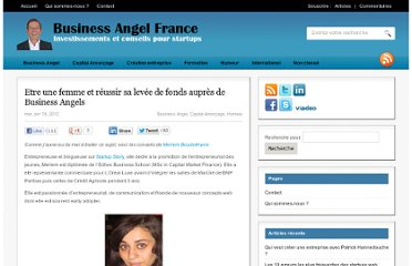 http://www.business-angel-france.com/etre-une-femme-et-reussir-sa-levee-de-fonds-aupres-de-business-angels