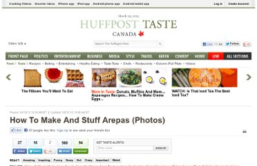 http://www.huffingtonpost.com/2012/04/18/how-to-make-and-stuff-arepas_n_1429166.html