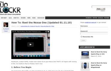 http://theunlockr.com/2010/01/02/how-to-root-the-nexus-one/