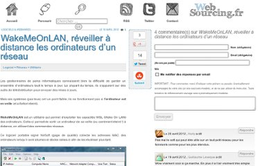 http://blog.websourcing.fr/wakemeonlan-reveiller-distance-ordinateurs-reseau/