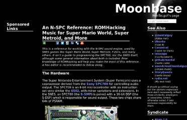 http://moonbase.rydia.net/mental/writings/programming/n-spc-reference/