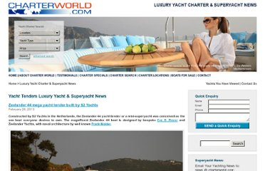 http://www.charterworld.com/news/category/yacht-tenders/page/3