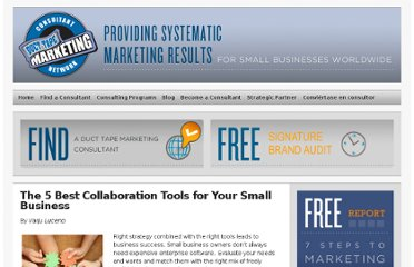 http://ducttapemarketingconsultant.com/the-5-best-collaboration-tools-for-your-small-business/