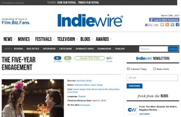 http://www.indiewire.com/film/the-five-year-engagement