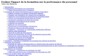 http://erc.msh.org/readroom/francais/perform.htm#one