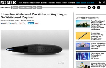 http://www.wired.com/gadgetlab/2012/04/interactive-whiteboard-pen-writes-on-anything-no-whiteboard-required/