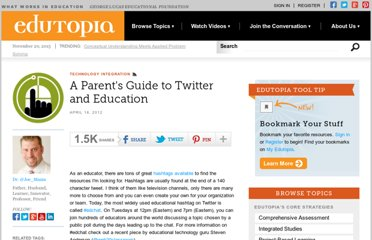 http://www.edutopia.org/blog/twitter-education-parents-joe-mazza