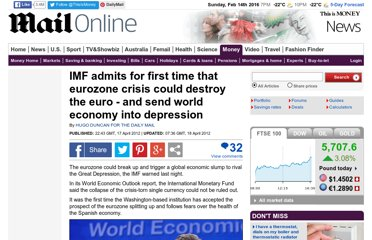 http://www.dailymail.co.uk/money/news/article-2131299/IMF-warns-time-euro-collapse.html