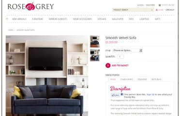 http://www.roseandgrey.co.uk/smooth-velvet-sofa