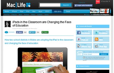 http://www.maclife.com/article/features/ipads_classroom_are_changing_face_education