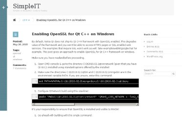 http://blog.simpleit.us/2010/05/30/enabling-openssl-for-qt-c-on-windows/