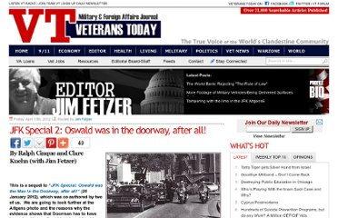 http://www.veteranstoday.com/2012/04/13/jfk-special-2-oswald-was-in-the-doorway-after-all/