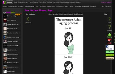 http://www.funnyjunk.com/funny_pictures/1871413/How+Asian+Women+Age/