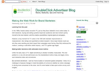 http://doubleclickadvertisers.blogspot.com/2012/04/making-web-work-for-brand-marketers.html