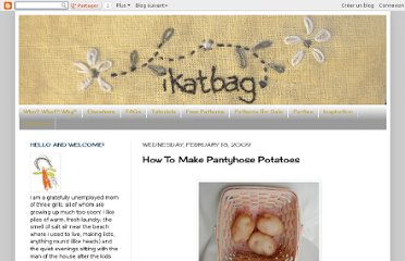 http://www.ikatbag.com/2009/02/how-to-make-pantyhose-potatoes.html