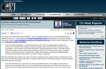 http://pjmedia.com/blog/another-internet-piracy-bill-introduced/