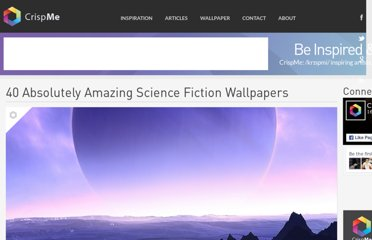 http://crispme.com/40-absolutely-amazing-science-fiction-wallpapers/