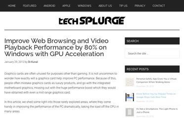 http://techsplurge.com/6314/improve-web-browsing-video-playback-performance-80-windows-gpu-acceleration/