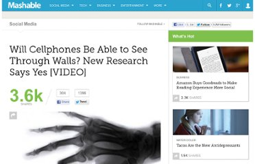 http://mashable.com/2012/04/18/cell-phones-see-through-walls/