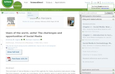 http://www.sciencedirect.com/science/article/pii/S0007681309001232