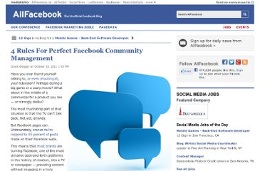 http://allfacebook.com/facebook-community-management-rules_b63175