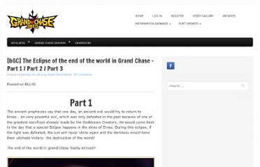 http://www.grandchase.info/bgc-the-eclipse-of-the-end-of-the-world-in-grand-chase/