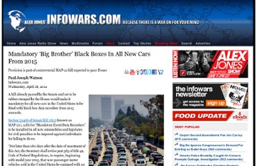 http://www.infowars.com/mandatory-big-brother-black-boxes-in-all-new-cars-from-2015/
