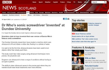 http://www.bbc.co.uk/news/uk-scotland-17760077