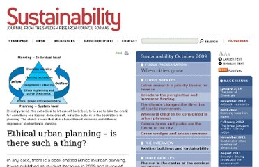 http://sustainability.formas.se/en/Issues/Issue-3-October-2009/Content/Articles/Ethical-urban-planning--is-there-such-a-thing/?goback=%2Egde_2377799_member_106037963