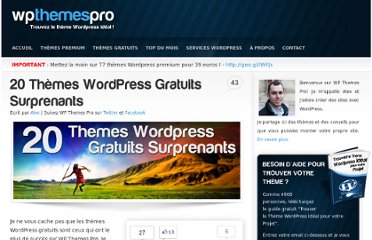 http://wp-themes-pro.com/themes-wordpress-gratuits/