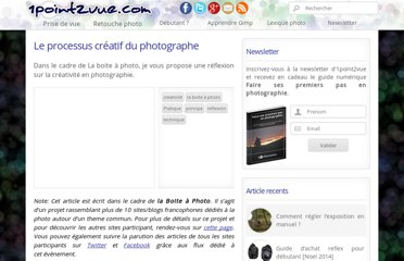 http://www.1point2vue.com/creativite-photographie/