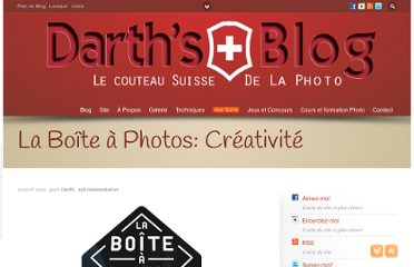 http://blog.darth.ch/2012/04/10/la-boite-a-photos-creativite/