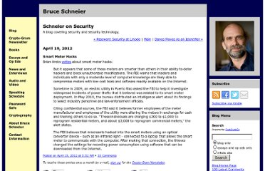 http://www.schneier.com/blog/archives/2012/04/smart_meter_hac.html