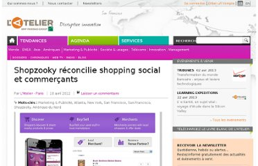 http://www.atelier.net/trends/articles/shopzooky-reconcilie-shopping-social-commercants