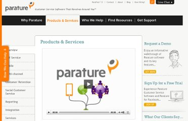 http://www.parature.com/customer-service-software/