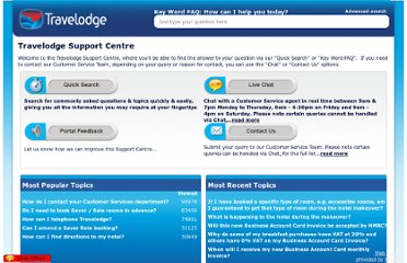http://support.travelodge.co.uk/ics/support/splash.asp?deptID=15090&css=splash&style=classic