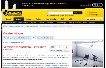 http://www.allocine.fr/film/court-metrage/news-18612671/