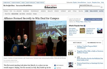 http://www.nytimes.com/glogin?URI=http://www.nytimes.com/2011/12/26/education/in-cornell-deal-for-roosevelt-island-campus-an-unlikely-partnership.html&OQ=_rQ3D4&OP=76684003Q2FXQ3ErpXPn!fQ5EnnOQ26XQ26yQ20Q20XQ20Q26XQ26bXrPQ2F!HOgnzXgzJ!nQ5EzrssJPrHsJmnQ5EJQ5Ennfr1rsOJgfsHzPJ!HZaQ2FfJHzJQ2FzsgQ5BrstJaHQ5EOzrQ5EfQ5DgaoQ5DOZs