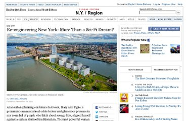 http://www.nytimes.com/glogin?URI=http://www.nytimes.com/2011/11/20/nyregion/new-york-as-a-tech-hot-spot-is-it-just-a-sci-fi-dream.html&OQ=_rQ3D4&OP=3456176aQ2FoxfkoNjFAQ26jjQ7BqoqpQ7DQ7DoQ7DQ7Doqpo1Q5DQ26fQ3Bgj1o1fxmQ5DjQ26amQ7CAmQ7CmQ7BfFQ25mQ25jQ7BmAbjQ7BmgAmgQ7BmiMAQ7BmQ7CmAFgmRgmNQ26fQ7CQ3AnQ25Q7BQ3AY