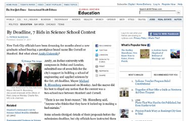 http://www.nytimes.com/glogin?URI=http://www.nytimes.com/2011/11/01/education/new-york-receives-7-bids-for-school-of-engineering.html&OQ=_rQ3D3&OP=67ffa64eQ2F3hQ2Ba3bk_82kkie3e,mm3mm3,m3Q2BbQ26_Q5Ci-kB3BQ2Bh(wk2f(2Q2B_Q2B-nQ2B8(Q3C(a-b8(Q5Bk2(8_XkkW(kQ5B(Q2BBQ7D-BQ2BQ2B2-BQ7DFXijW