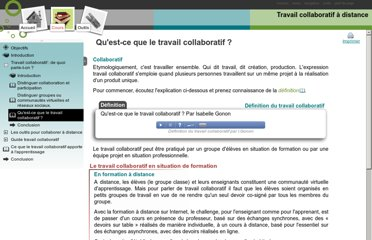 http://formation-e-reputation.fr/isabellegonon/Travail_collaboratif_web/co/travail-coll.html