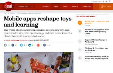 http://news.cnet.com/8301-11386_3-57415471-76/mobile-apps-reshape-toys-and-learning/