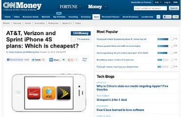 http://money.cnn.com/2011/10/12/technology/att_verizon_sprint_iphone/index.htm