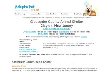 http://www.adoptapet.com/adoption_rescue/69602.html