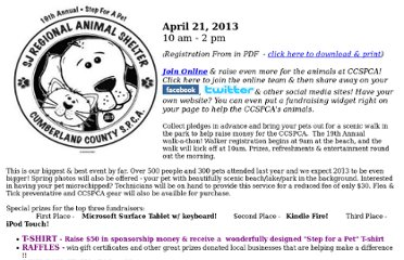 http://members.petfinder.com/~NJ44/Event_Popups/Pet_Walk.htm