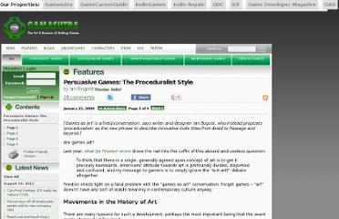 http://www.gamasutra.com/view/feature/132302/persuasive_games_the_.php?page=1
