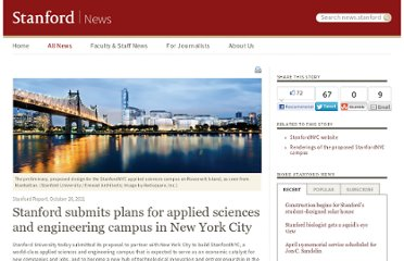 http://news.stanford.edu/news/2011/october/nyc-site-plans-102611.html